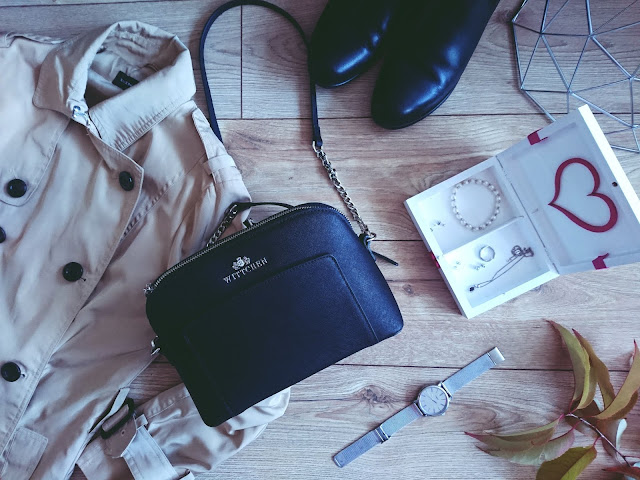 minimalizm, garderoba w kapsułce, szafa