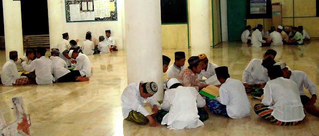 Pendidikan Spiritual Anak, Cara Islam Lahirkan Generasi Islami