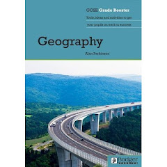 Buy my GCSE book to support teachers in ensuring all students pass...