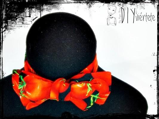 DIY-pajarita-patrón-pattern-bowtie-logo-DIYviértete