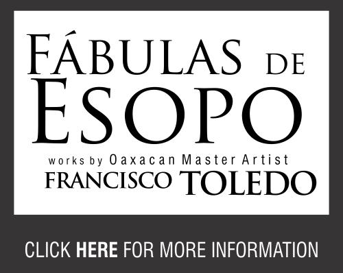 http://arteamericas.blogspot.com/2016/08/francisco-toledo-fabulas-de-esopo-at.html