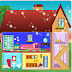 Dream Doll House Creator Game Crack, Tips, Tricks & Cheat Code