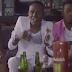 NEW AUDIO & VIDEO   Mr Nice - Tuheshimiane    Mp3&Mp4 downloads