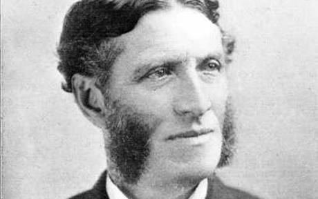 Critical appreciation of shakespeare by matthew arnold
