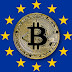 UE a alocat 1,1 milioane euro pentru reglementarea criptoindustriei