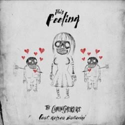 Baixar Música This Feeling – The Chainsmokers Feat. Kelsea Ballerini Mp3