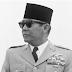 Amerika Takut dengan 4 Orang Indonesia Ini