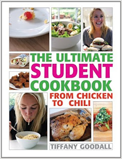 the-ultimate-student-cookbook