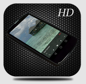 Ultimate Caller ID Screen HD Pro v10.3.6 APK
