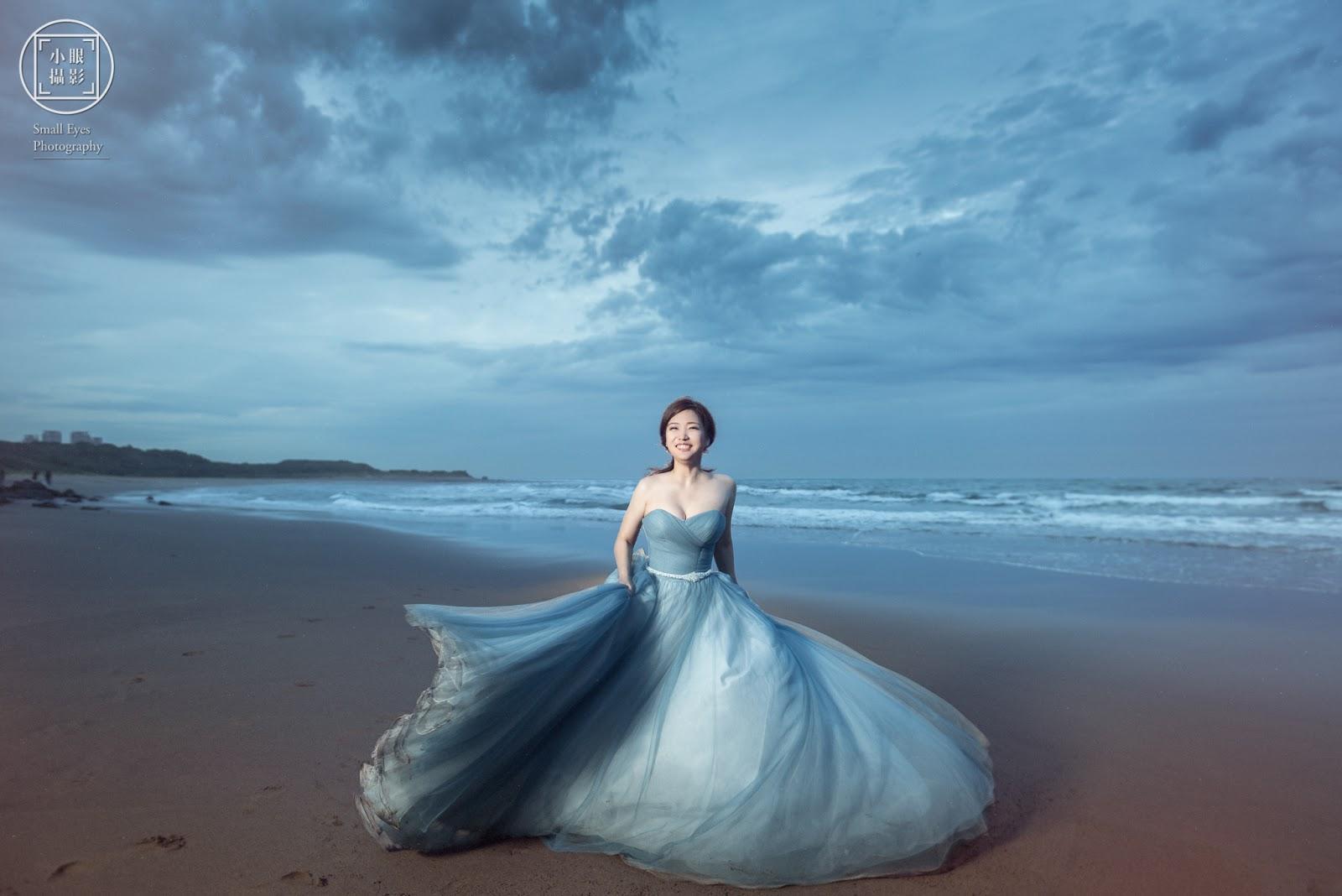 婚攝,小眼攝影,婚禮紀實,婚禮紀錄,婚紗,國內婚紗,海外婚紗,寫真,婚攝小眼,人像寫真,自主婚紗,自助婚紗,台北,台灣,婚攝