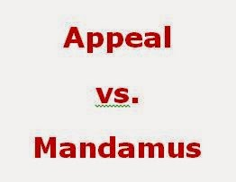 Tex.App.: Peion for Writ of Mandamus - Appeal by a ... on certificate of service examples, appeal sample for court, appeal letter, appeal letterhead examples, judicial review examples, appeal insurance examples,