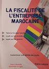 Livre Fiscalité de l'entreprise Marocaine PDF