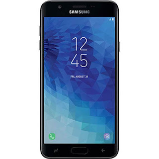 Full Firmware For Device Samsung Galaxy J7 Crown SM-S767VL