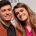 """Espanha: Amaia e Alfred gravam versão em inglês de """"Tu Canción"""""""