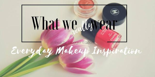 http://www.danis-beautyblog.com/