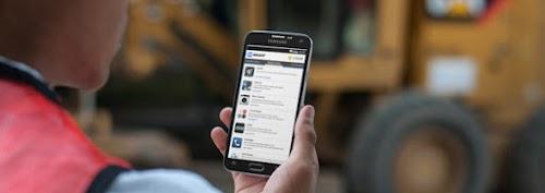 اسهل طريقة لربح المال من هاتفك الاندرويد وبطريقة مضمونة