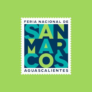FEria San Marcos 2018