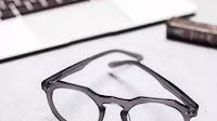 Funzionano gli occhiali da computer? vale la pena comprarli?