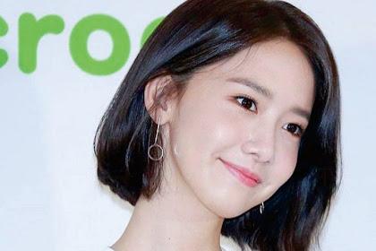 YoonA dinominasikan 'Best New Actress' untuk penghargaan film mendatang dengan peran debutnya