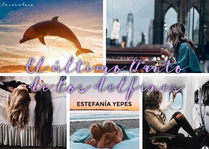 ultimo-llanto-delfines-estefania-yepes