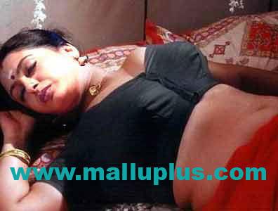 Actress Seetha Hot