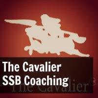 Top SSB Coaching In Delhi The Cavalier