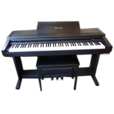 Đàn Piano Kawai PW-750 hiện nay giá bao nhiêu