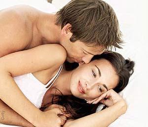 Image Kemaluan wanita terasa panas dan perih saat hubungan intim