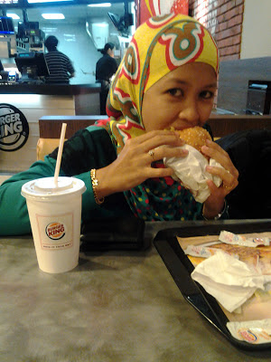 chempaka mohd din burger king singapore