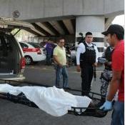Muere adulto mayor por infarto antes de llegar clínica 68 del IMSS en Veracruz