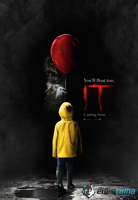 IT Movie 2017