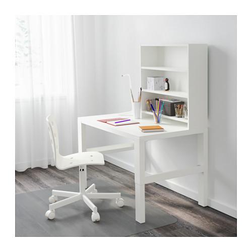 Harga Meja Belajar Ikea Dibawah 1 Juta Lupa Bawa Furniture