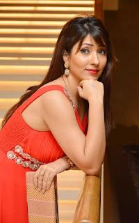 Shivani Sen 2
