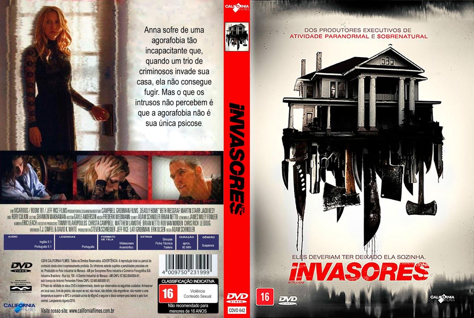 Download Invasores DVD-R Invasores 2B  2BCapa 2BFilme 2BDVD