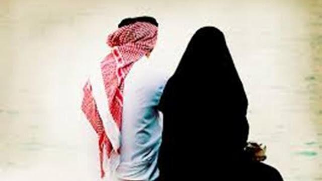Solusi Jitu Untuk Pasangan Yang Belum Allah Hadirkan Keturunan
