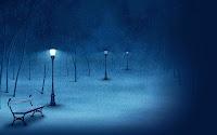 2015 Yılının En Güzel Gece Mesajları, Videolu İyi Geceler Mesajı