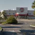 Circuit City Set To Re-Launch After Bankruptcy