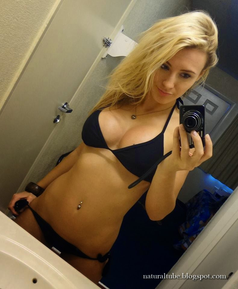 bikini pics selfie selfies Hot