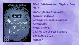 http://anni-chans-fantastic-books.blogspot.com/2016/06/rezension-midsummer-nights-love.html
