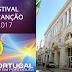 [DIRETO] Acompanhe connosco a Grande Final do Festival da Canção 2017