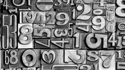 Αν συναντάς διαρκώς τους ίδιους αριθμούς δεν είναι τυχαίο! – Μάθε τι σημαίνουν