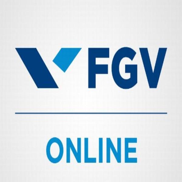 Fundacao Getulio Vargas Oferece 55 Cursos Online Gratuitos Para Fazer Durante A Quarentena Reconcavo News