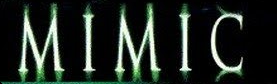 http://90shorrorreview.blogspot.com/2018/06/mimic-review-1997.html
