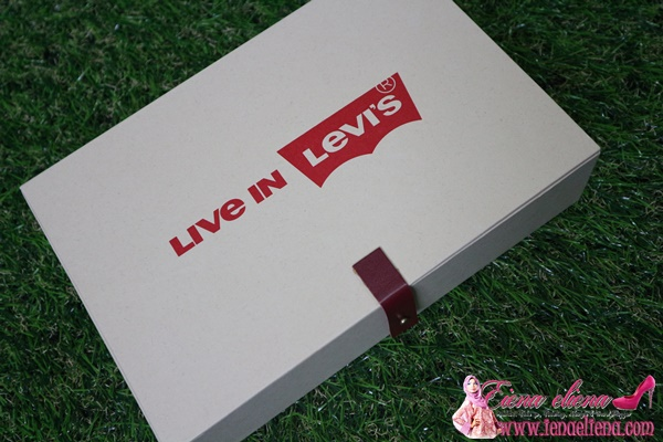 Levi's Official Store