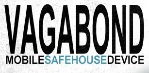 Zombie Safe House Competition: Vagabond Safe House Device