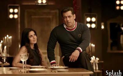 Salman-Khan-Katrina-Kaif