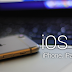 Download iOS 8.1.2 IPSW Firmware for iPad, iPhone, iPod & Apple TV via Direct Links