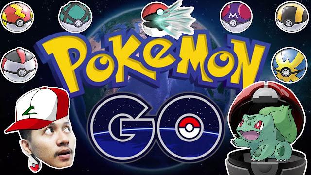 محاكي جديد لتشغيل لعبة Pokémon GO على حاسوبك ولعبها بدون مغادرة منزلك