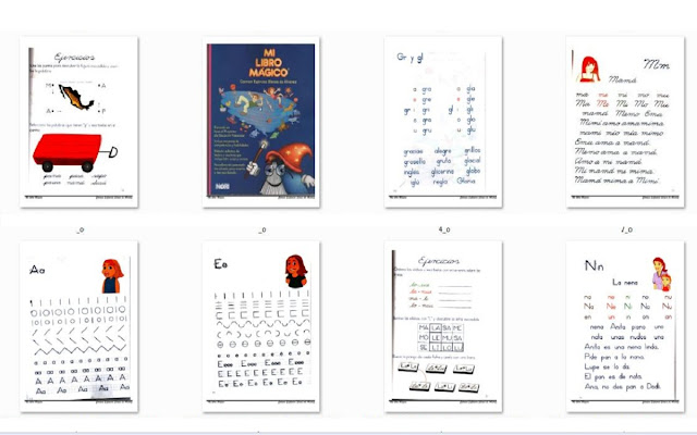 letra,cursiva,enseñar,leer,escribir